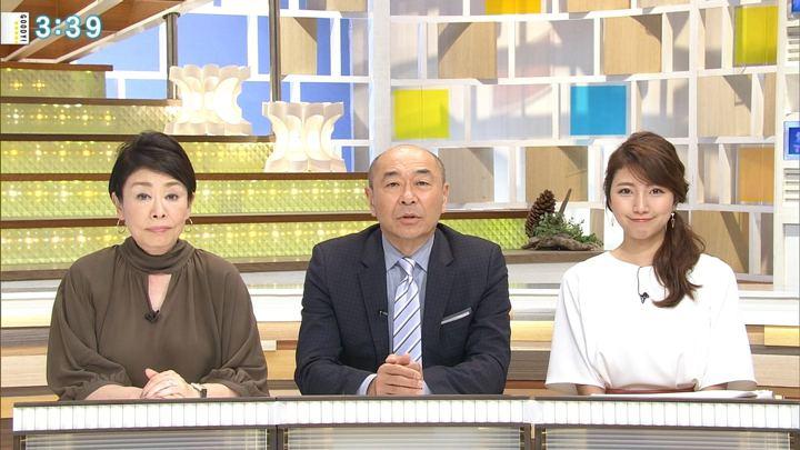 2018年04月06日三田友梨佳の画像21枚目