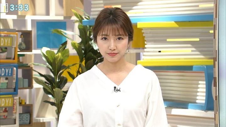 2018年04月09日三田友梨佳の画像15枚目