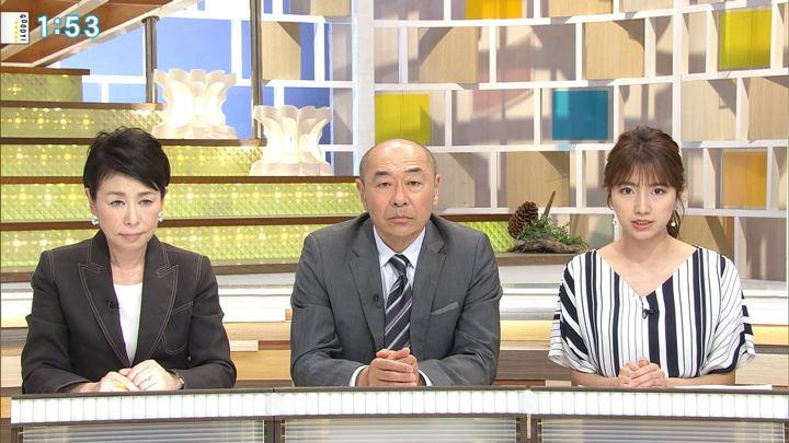2018年04月11日三田友梨佳の画像03枚目