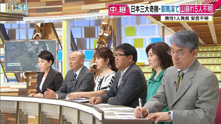 2018年04月11日三田友梨佳の画像04枚目