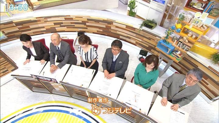 2018年04月11日三田友梨佳の画像24枚目