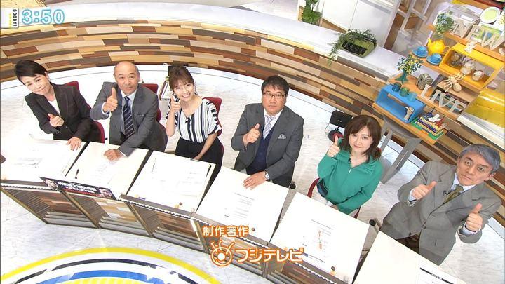 2018年04月11日三田友梨佳の画像25枚目