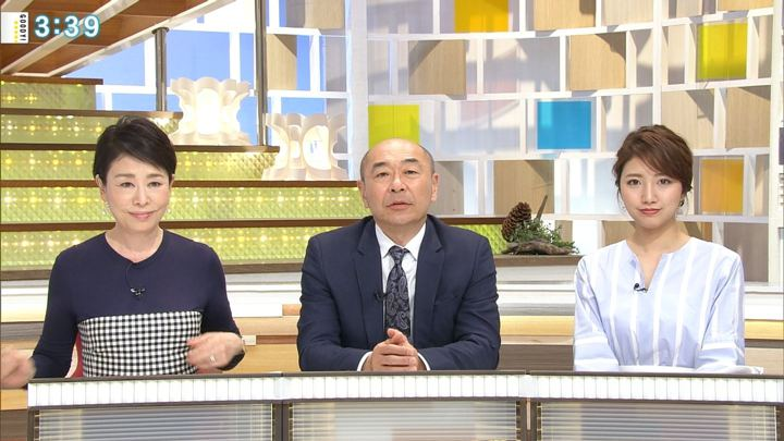 2018年04月13日三田友梨佳の画像25枚目