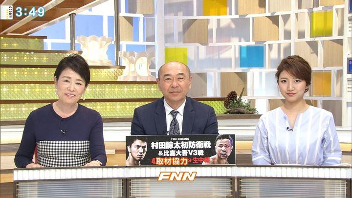 2018年04月13日三田友梨佳の画像30枚目