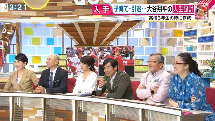 2018年04月16日三田友梨佳の画像09枚目