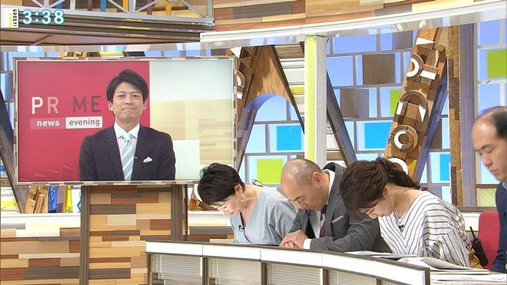 2018年04月20日三田友梨佳の画像15枚目