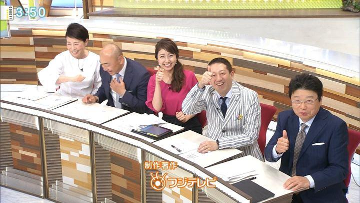 2018年04月24日三田友梨佳の画像21枚目
