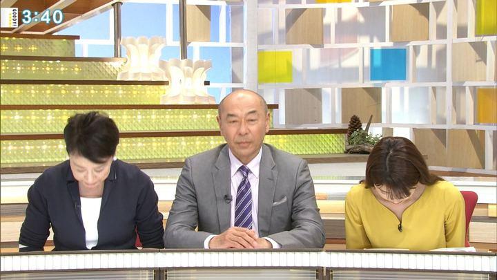 2018年05月02日三田友梨佳の画像11枚目