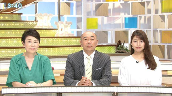 2018年05月03日三田友梨佳の画像15枚目