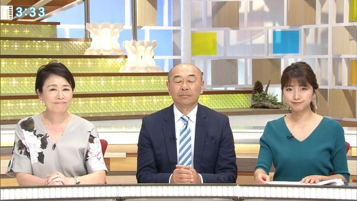 2018年05月04日三田友梨佳の画像23枚目