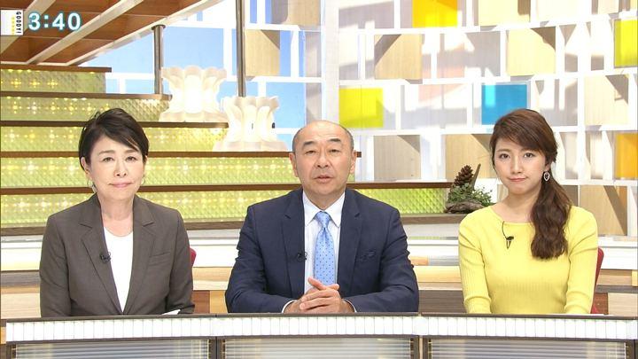 2018年05月10日三田友梨佳の画像22枚目