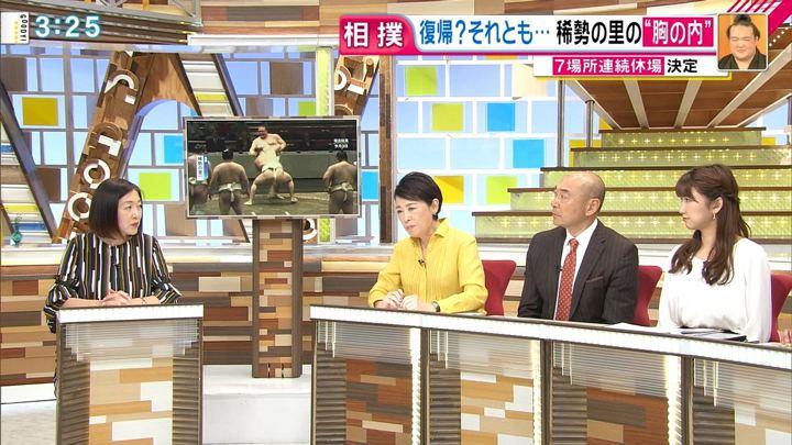 2018年05月11日三田友梨佳の画像20枚目