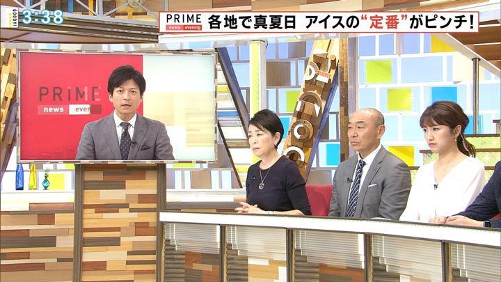 2018年05月15日三田友梨佳の画像10枚目