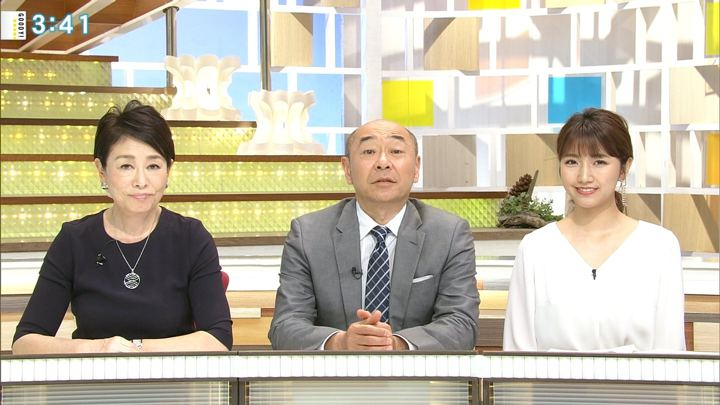2018年05月15日三田友梨佳の画像11枚目