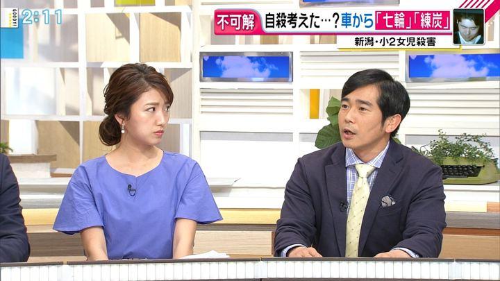 2018年05月16日三田友梨佳の画像07枚目