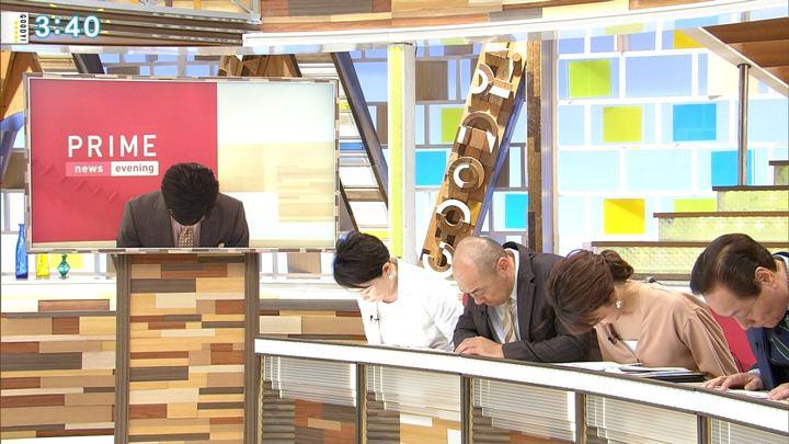 2018年05月24日三田友梨佳の画像15枚目
