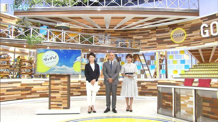 2018年05月28日三田友梨佳の画像04枚目