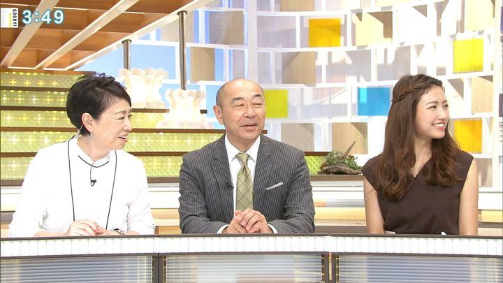 2018年05月31日三田友梨佳の画像13枚目