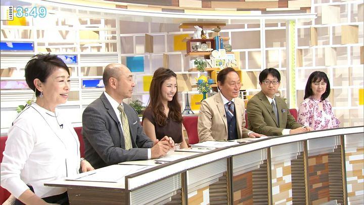 2018年05月31日三田友梨佳の画像14枚目