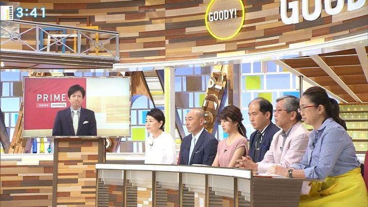 2018年06月04日三田友梨佳の画像19枚目