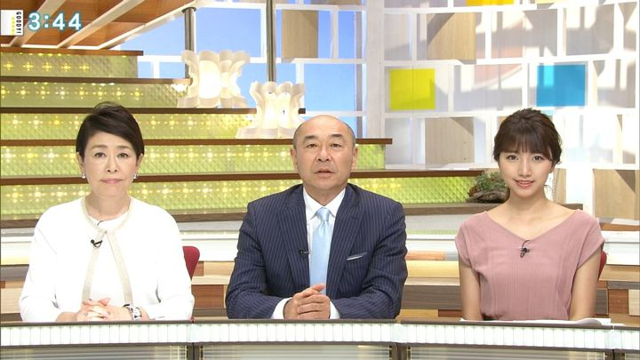 2018年06月04日三田友梨佳の画像20枚目