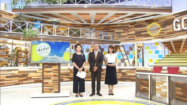 2018年06月05日三田友梨佳の画像03枚目