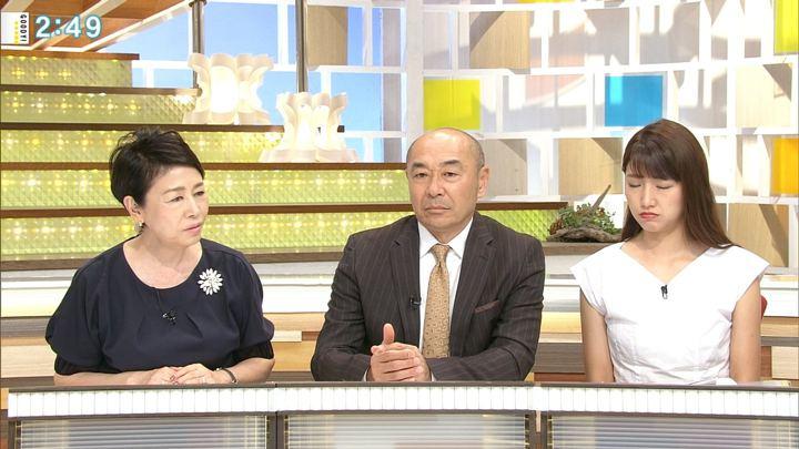 2018年06月05日三田友梨佳の画像08枚目