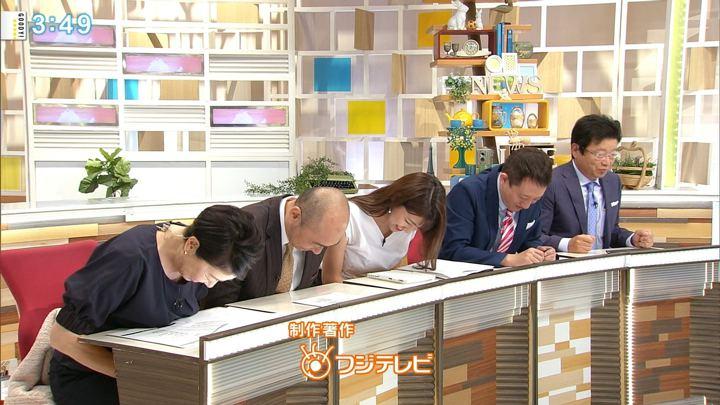 2018年06月05日三田友梨佳の画像22枚目
