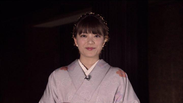 2018年03月30日三谷紬の画像01枚目
