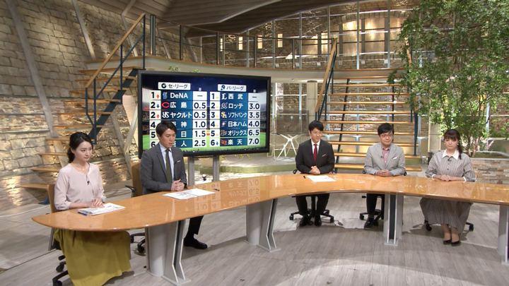 2018年04月13日三谷紬の画像12枚目