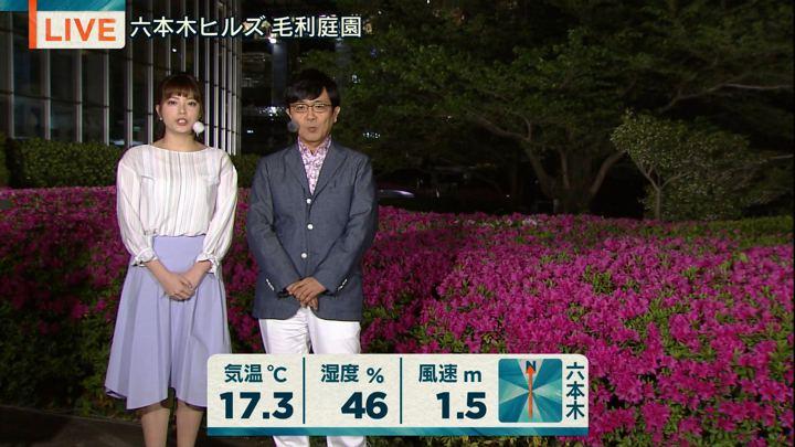 2018年04月20日三谷紬の画像08枚目