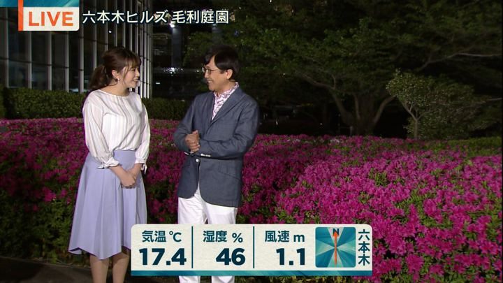 2018年04月20日三谷紬の画像09枚目