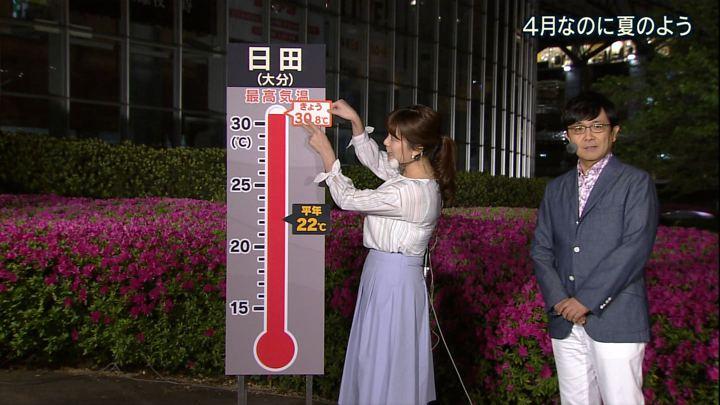 2018年04月20日三谷紬の画像11枚目