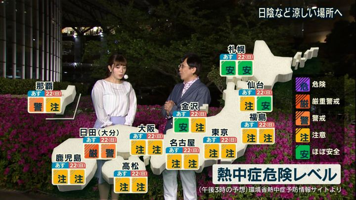 2018年04月20日三谷紬の画像14枚目