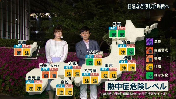 2018年04月20日三谷紬の画像15枚目
