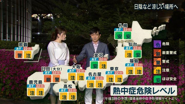 2018年04月20日三谷紬の画像16枚目
