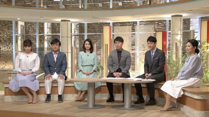 2018年04月20日三谷紬の画像17枚目