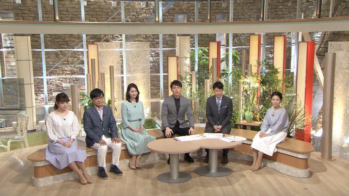 2018年04月20日三谷紬の画像18枚目