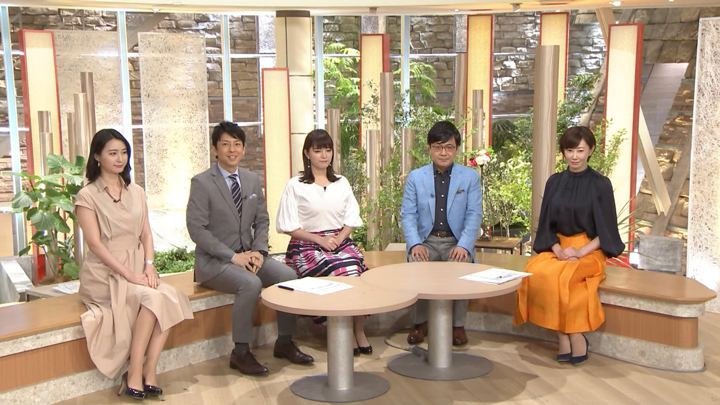 2018年05月11日三谷紬の画像02枚目