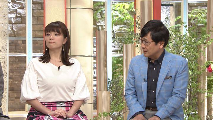 2018年05月11日三谷紬の画像06枚目
