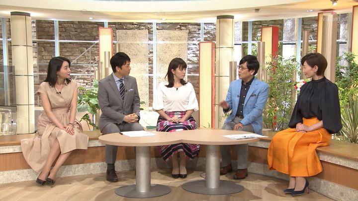 2018年05月11日三谷紬の画像07枚目