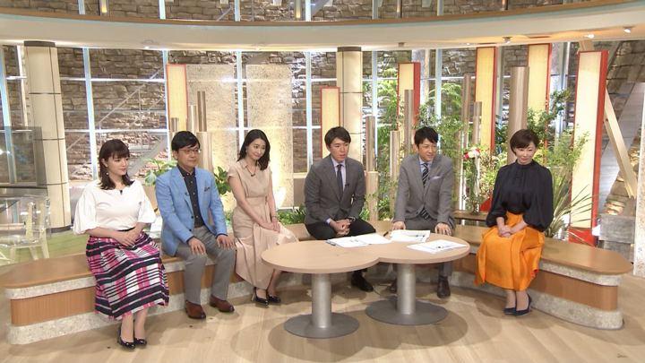 2018年05月11日三谷紬の画像12枚目