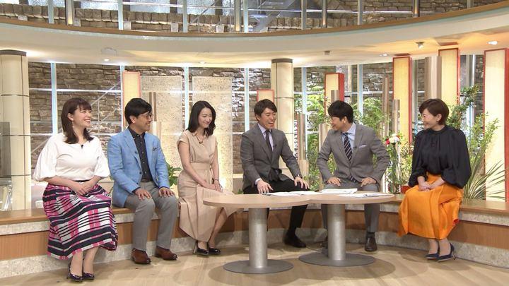 2018年05月11日三谷紬の画像13枚目