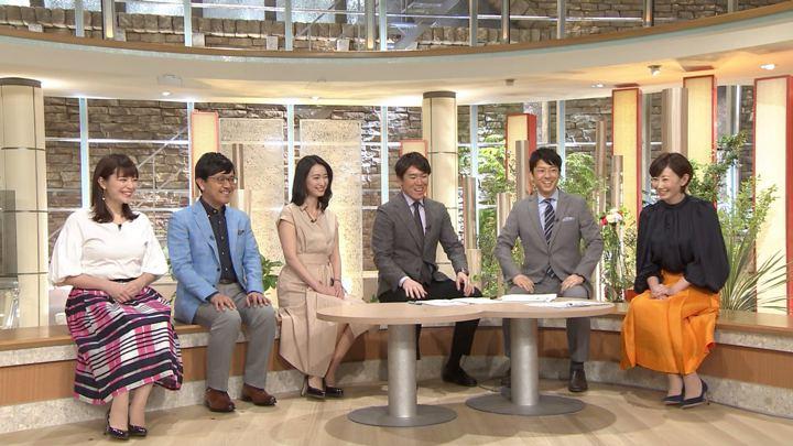 2018年05月11日三谷紬の画像14枚目