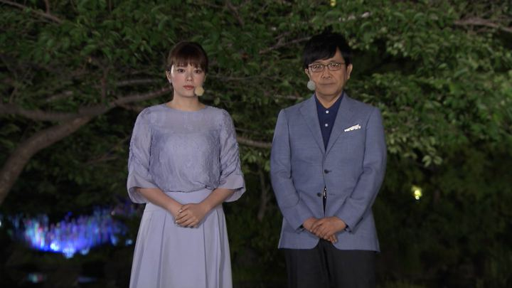 2018年05月18日三谷紬の画像02枚目
