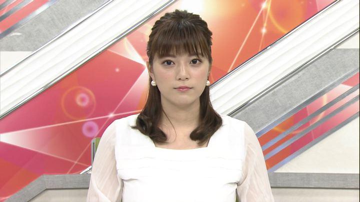 2018年05月23日三谷紬の画像01枚目