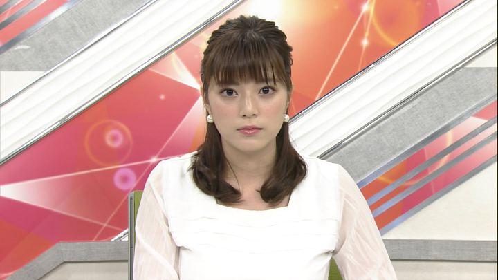 2018年05月23日三谷紬の画像03枚目