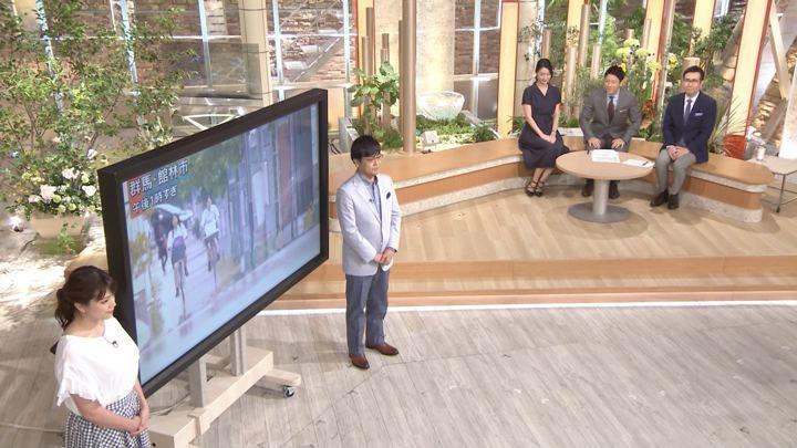 2018年05月25日三谷紬の画像02枚目