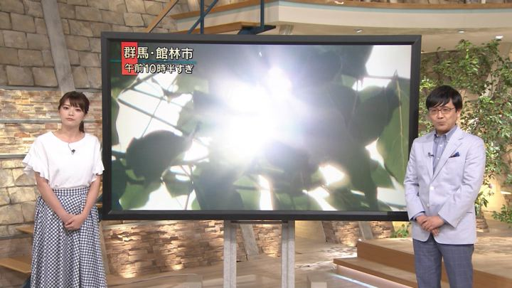 2018年05月25日三谷紬の画像05枚目