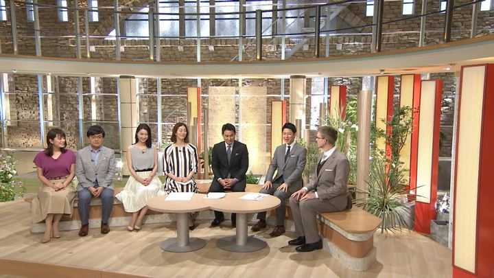 2018年06月01日三谷紬の画像18枚目